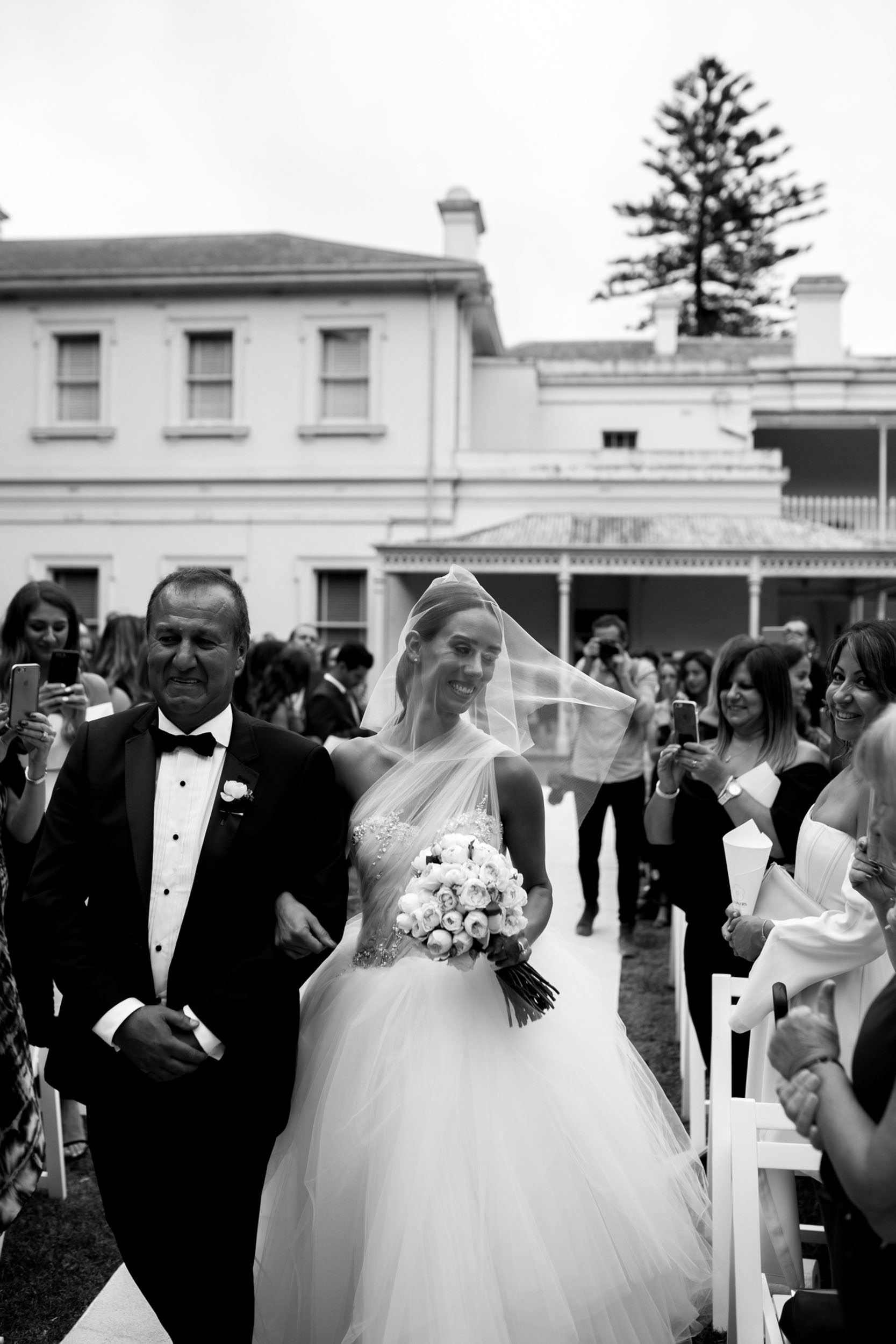 White Vine Photography - Melbourne Wedding Photographer - Classic Carousel Albert Park Wedding (53 of 114).jpg