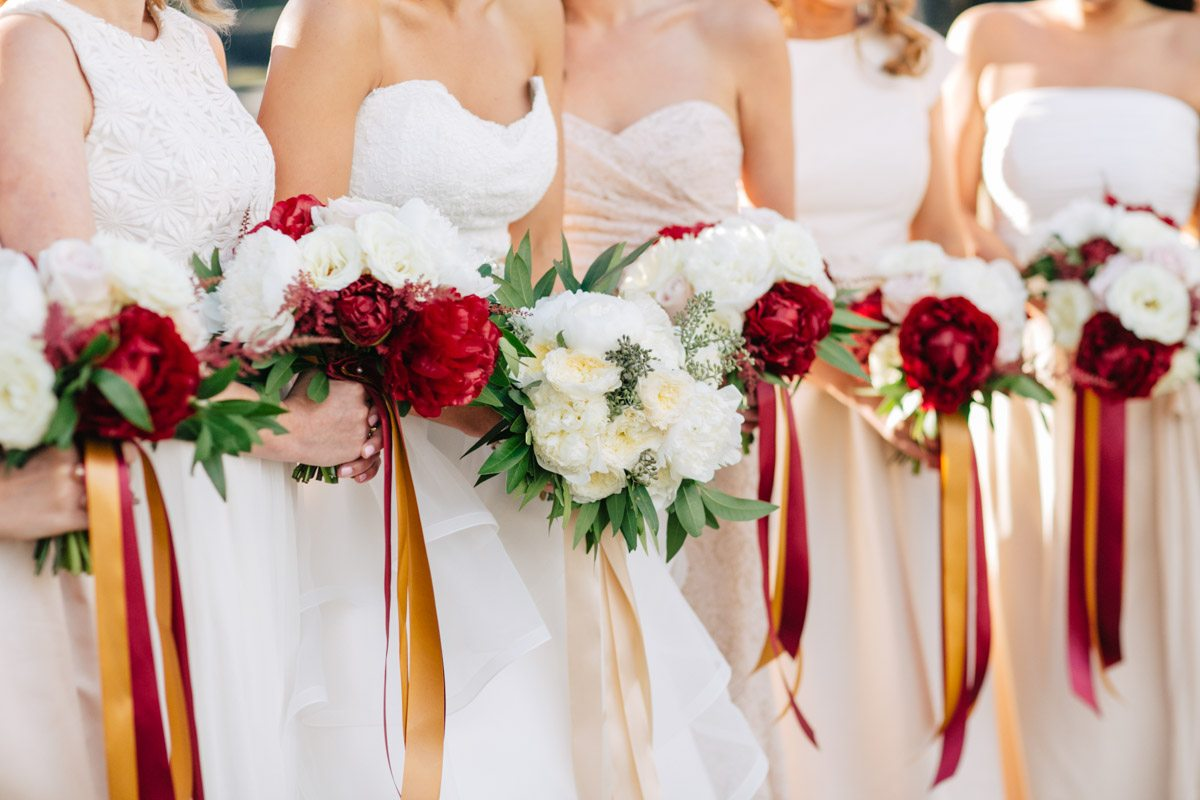 blush-gold-red-bridesmaid-bouquets_Shauna-Veasey-Photography.jpg