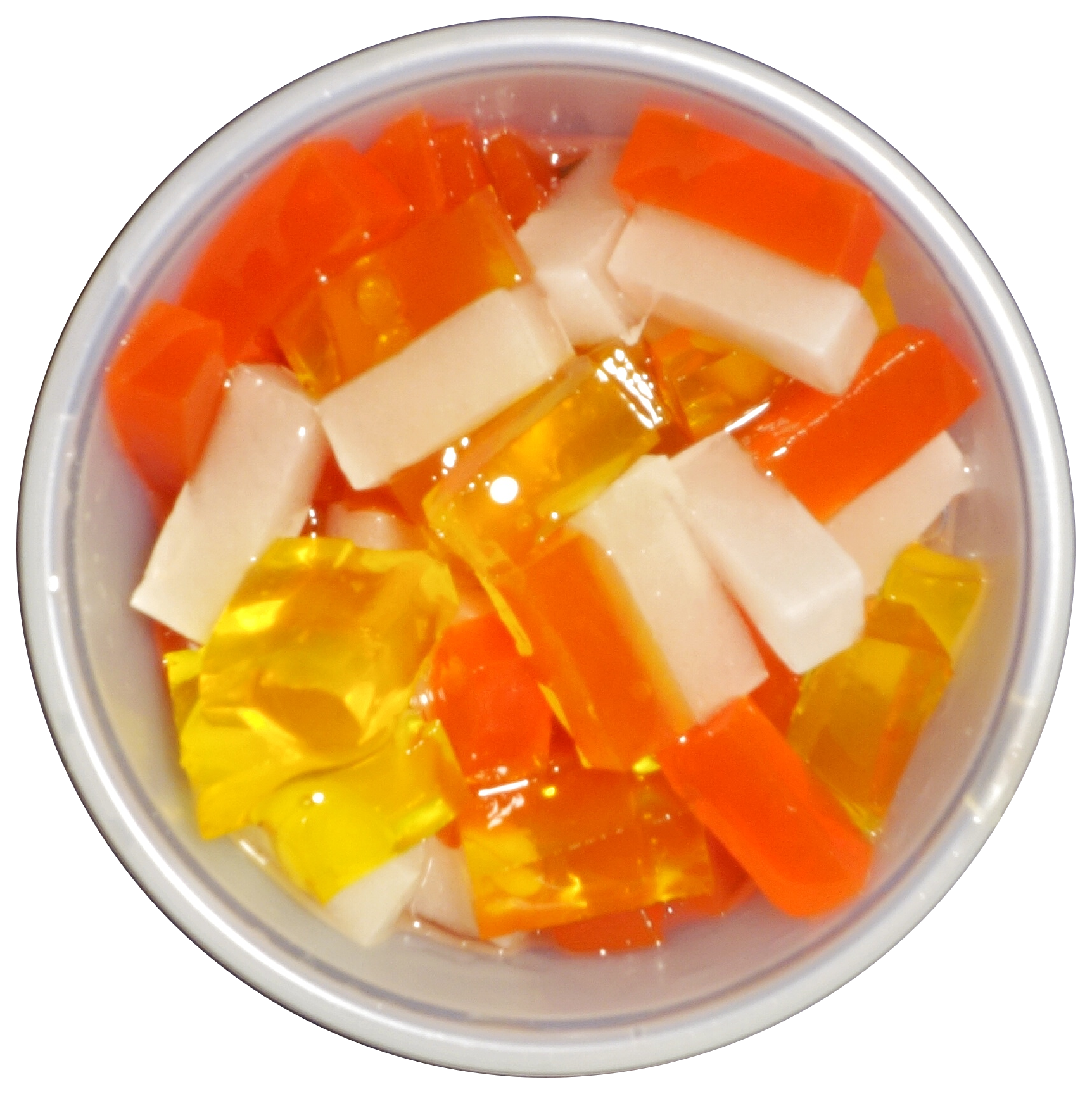Bubble Tea Topping Rainbow Jelly.png