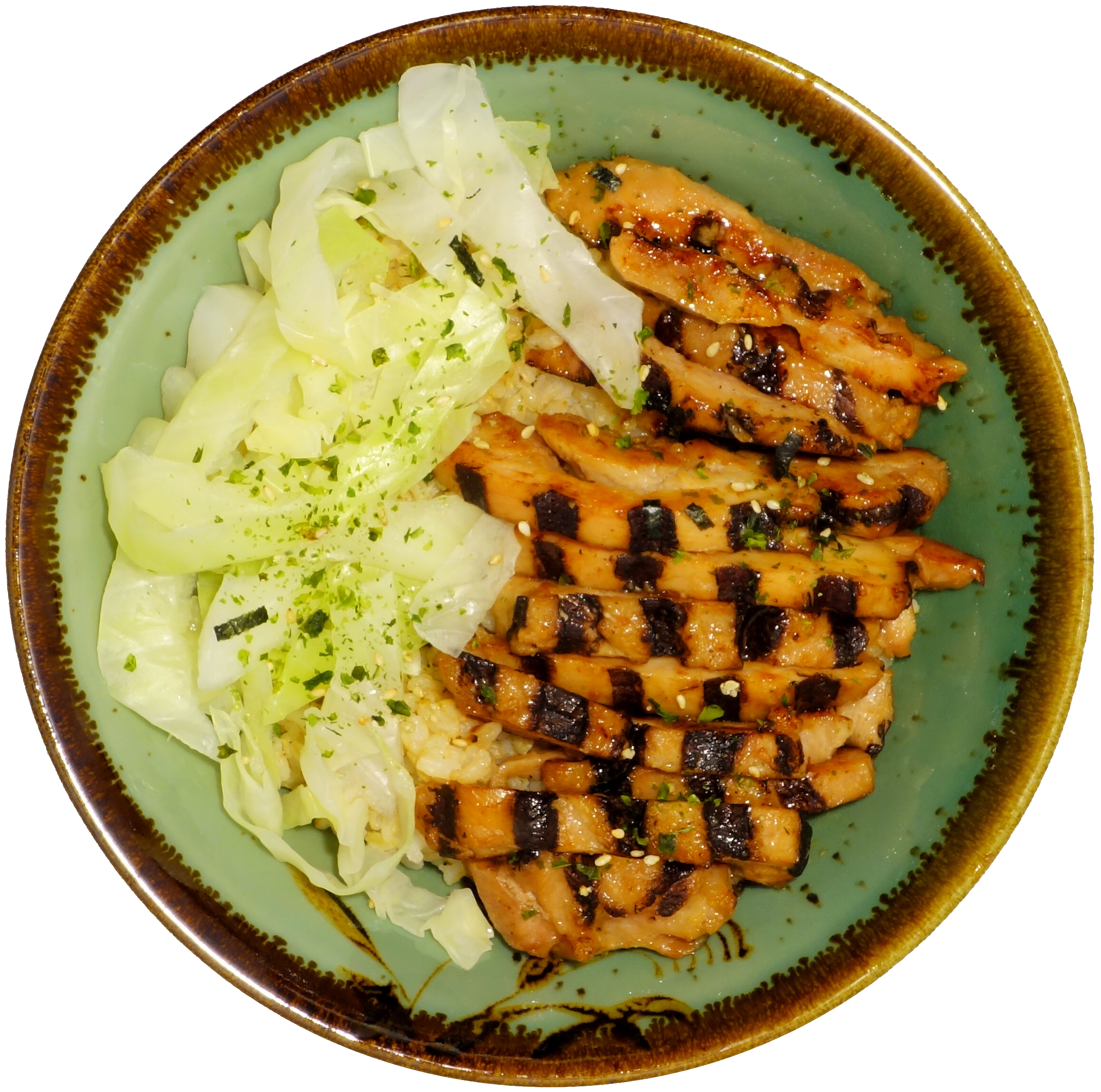 Donburi Grill Chicken.png