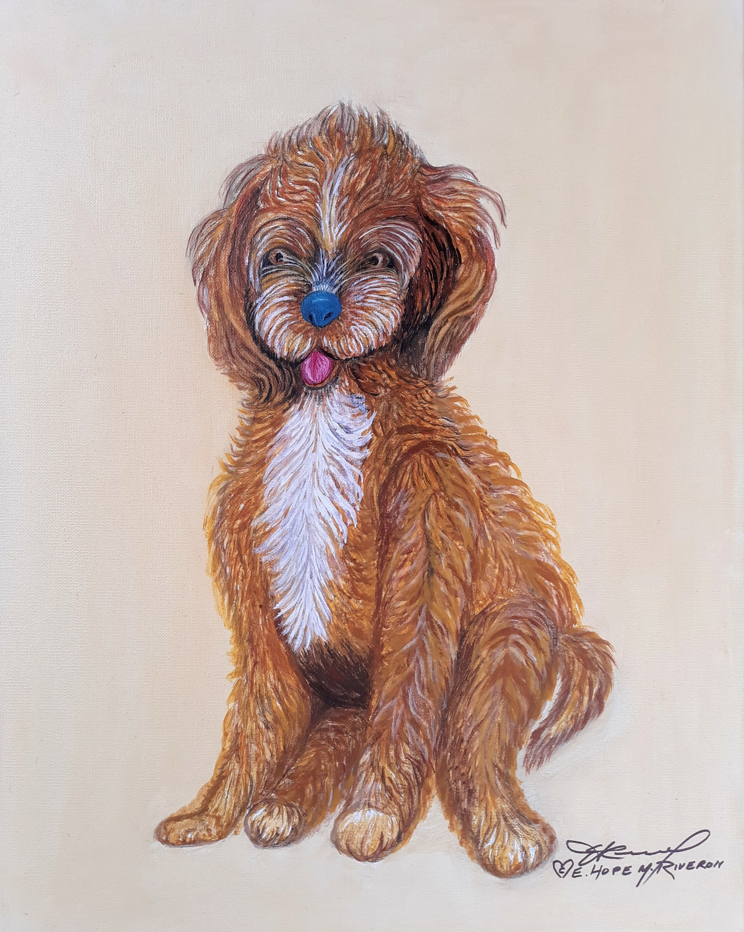 Cavachon Pet Art.jpg