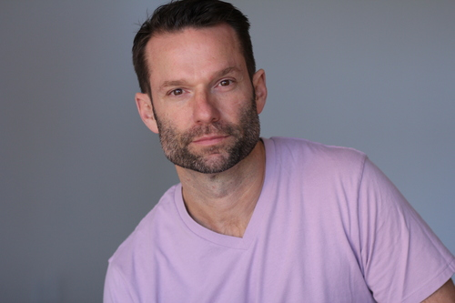 Trey Humphreys - Serial EntrepreneurCreator of the 30 Day List@furbustrey