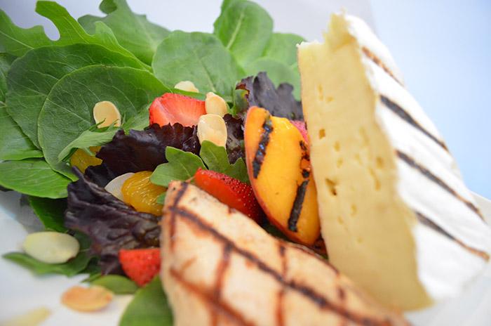 brie-salad.jpg