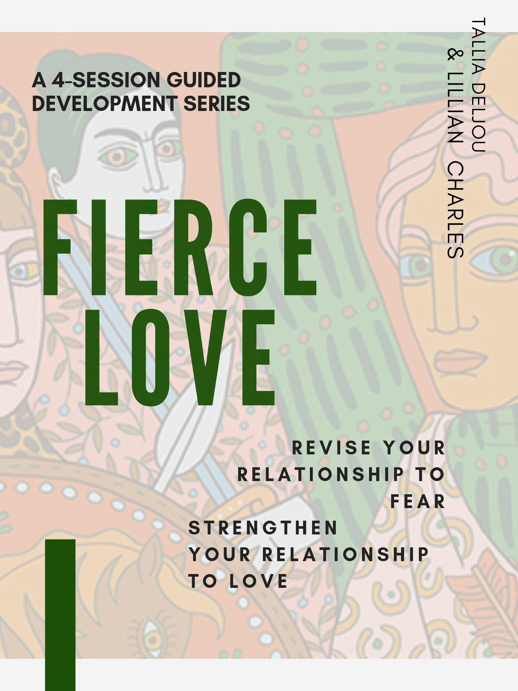 fierce love.jpg