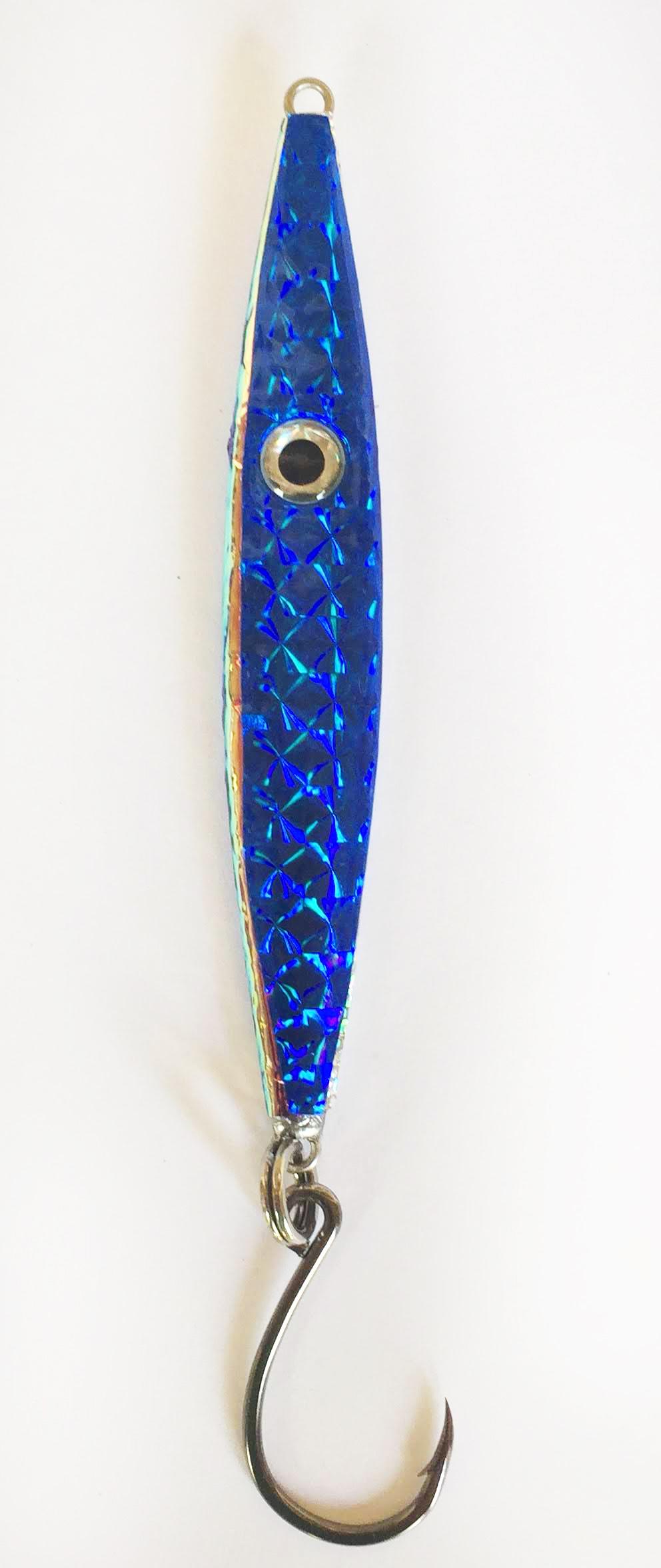 Blue flash hdr.JPG