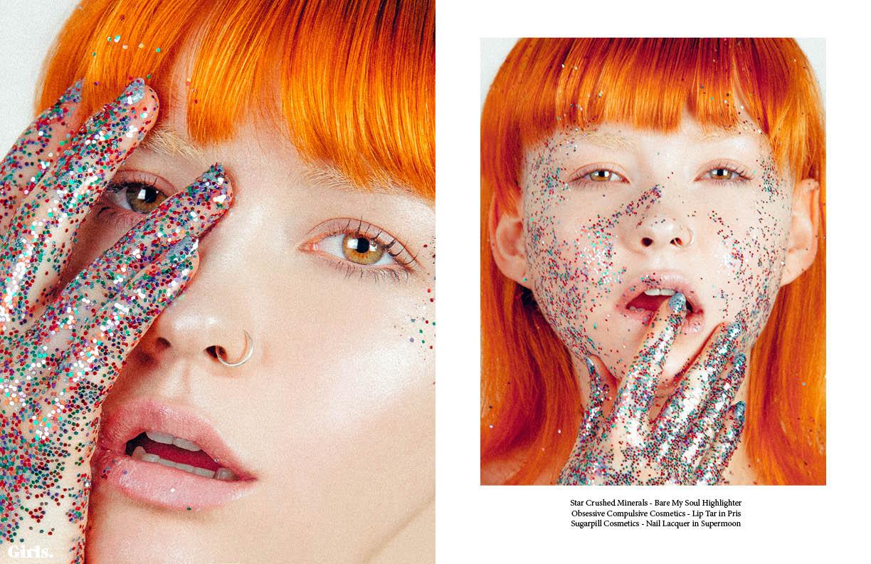 Jessica Portillo - All that glitters2.jpg