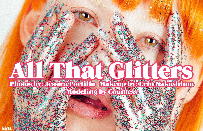 Jessica Portillo - All that glitters.jpg