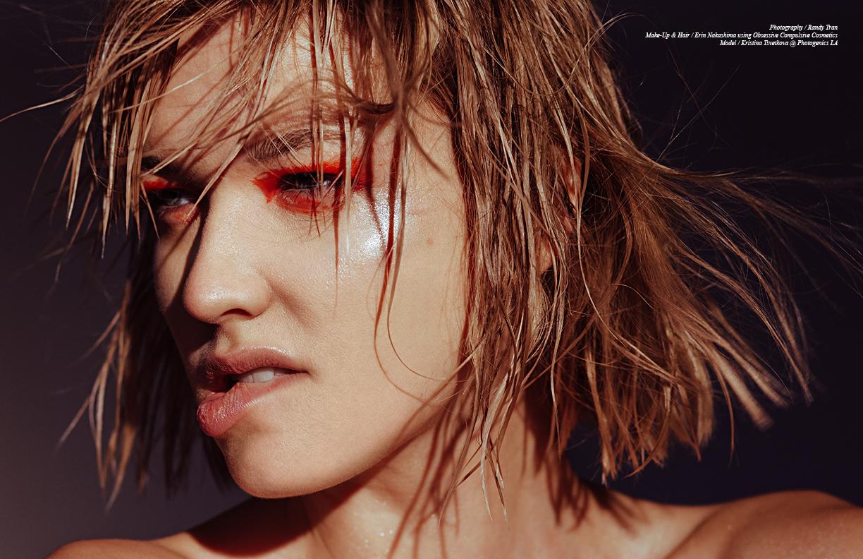Schon_Magazine_aflame3.jpg