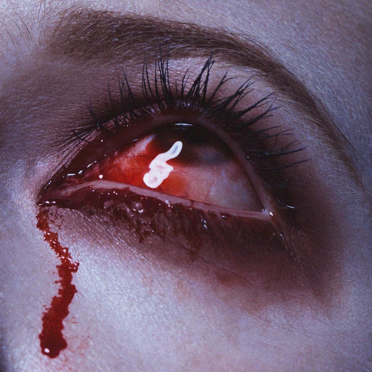 bloodshoot-5.jpg
