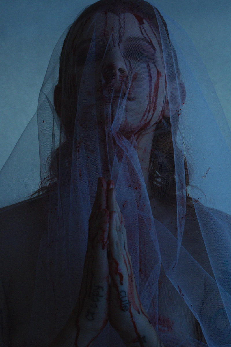 bloodshoot-15.jpg