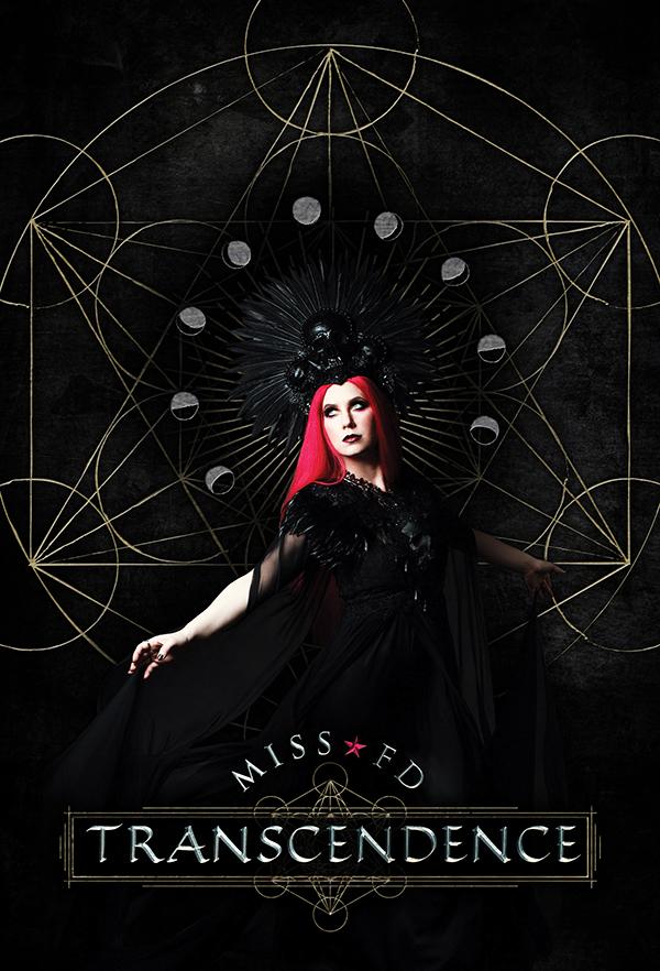 MissFD-Transcendence Album_Poster-web-x600.jpg