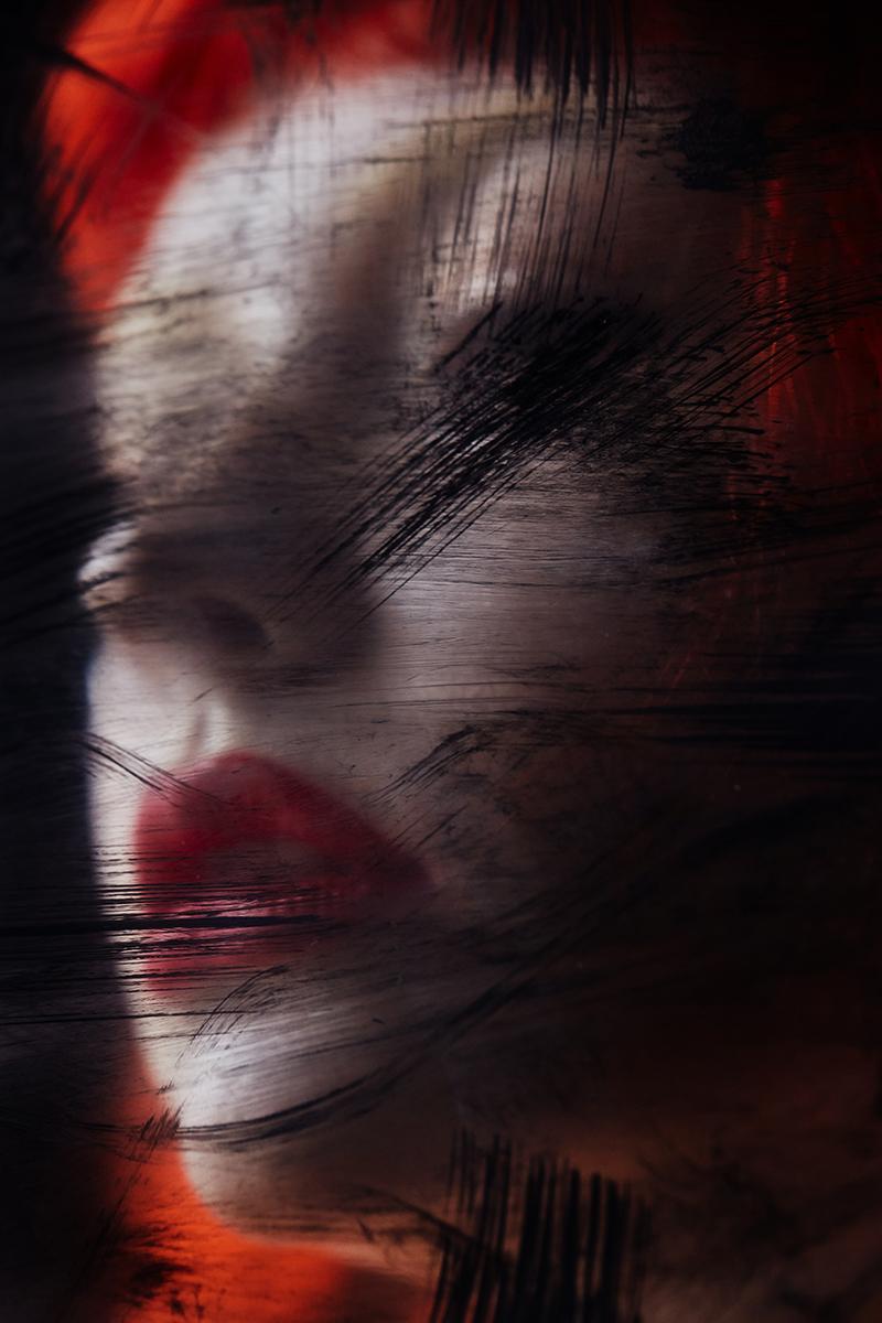 Countess-16.jpg