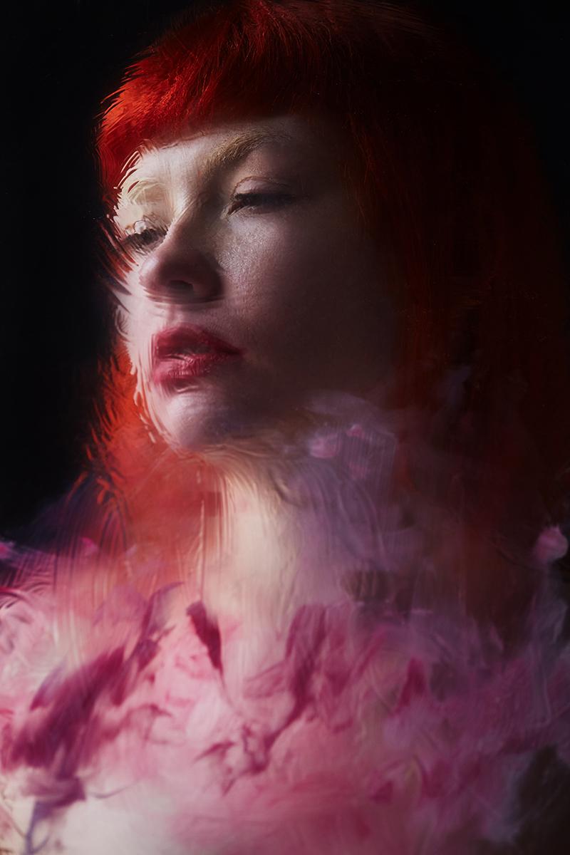 Countess-242.jpg