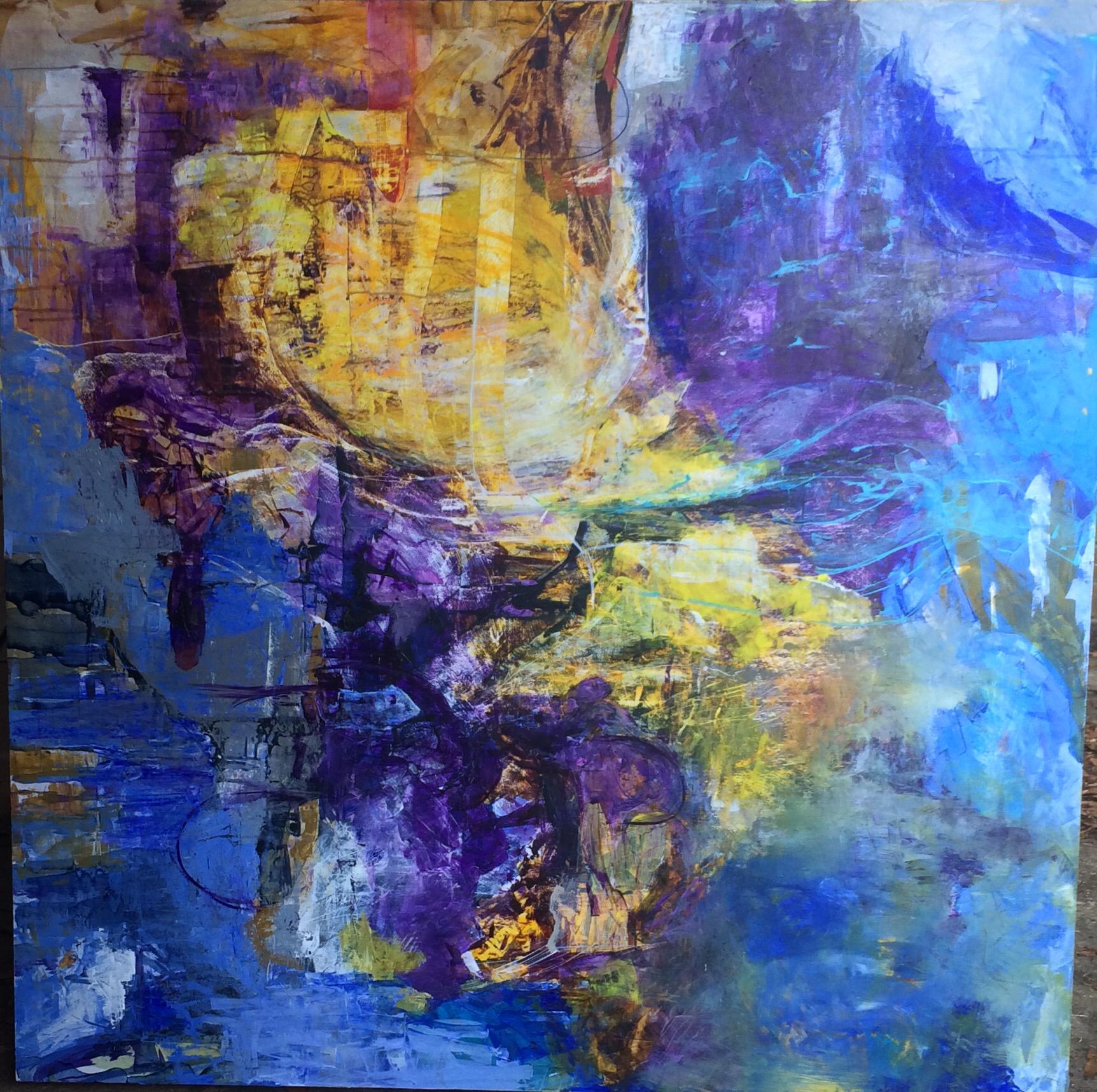 Owens_Artwork_The-Whisper-49x48-.jpg