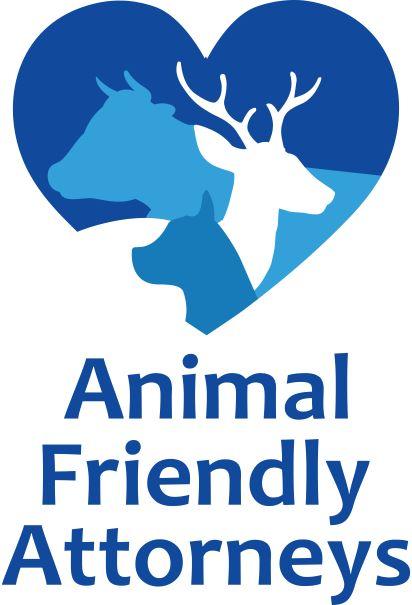 Animal Friendly Attorney Logo.png