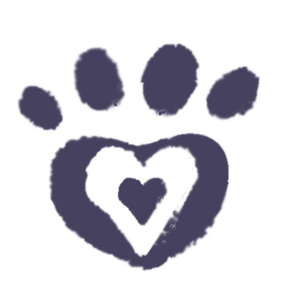 heart-paw-purple.jpg