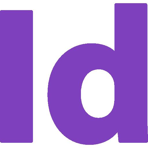 adobe-indesign.png
