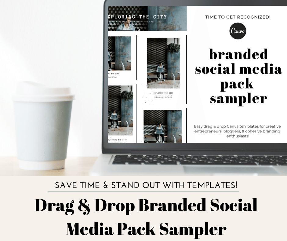 Branded_Social_Media_Template_Pack_Sampler_from_www.julieking.co.png