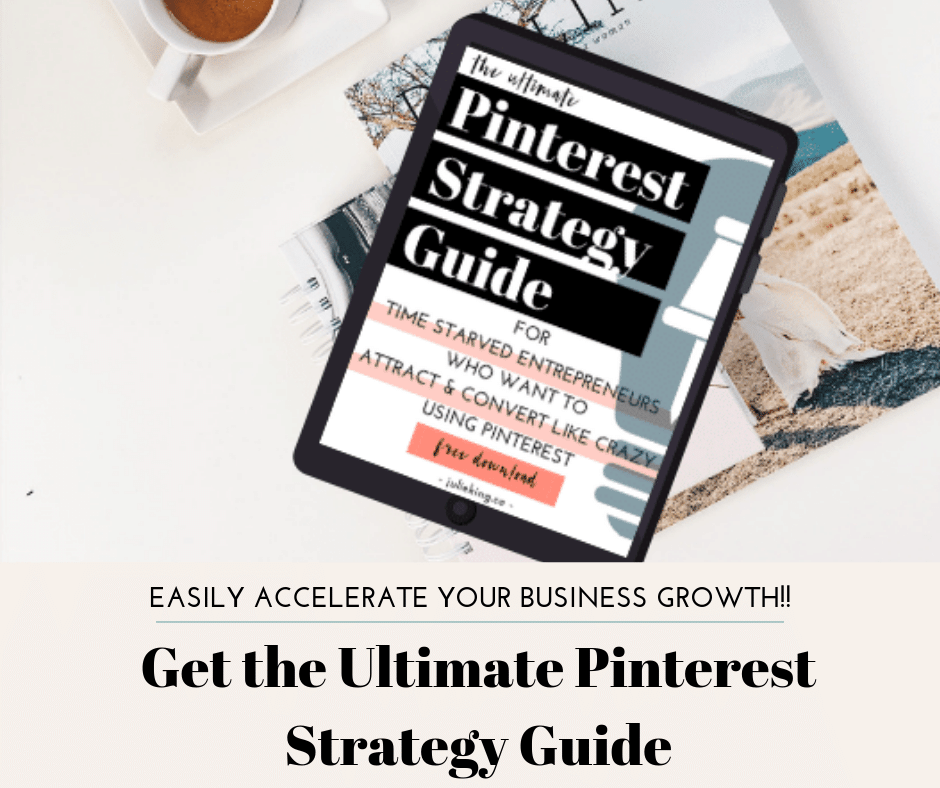 Ultimate_Pinterest_Strategy_Guide_from_www.julieking.co