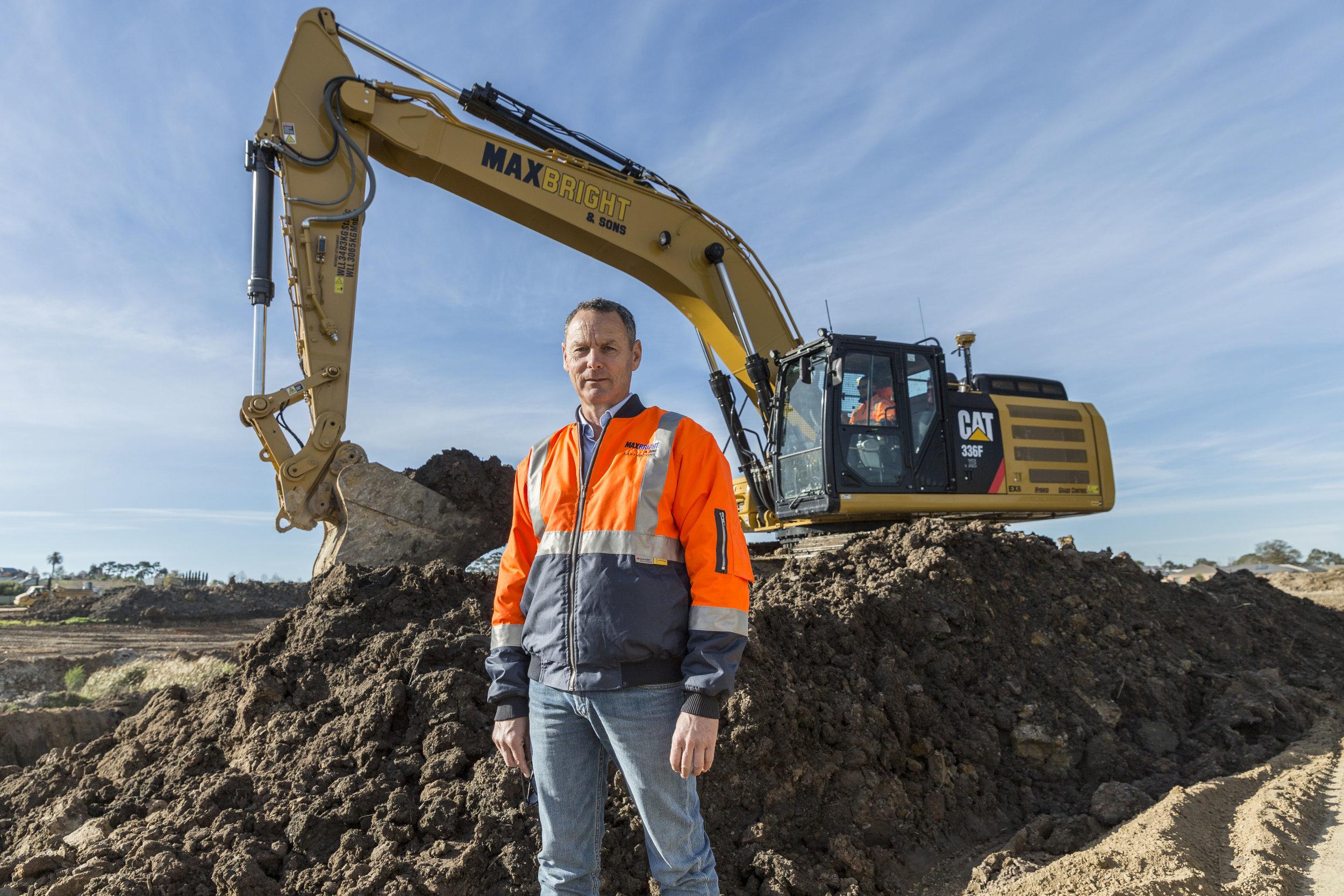CAT336F Excavator-2709 copy.jpg