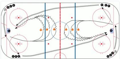 D Choose Your Gap 1v0.jpg