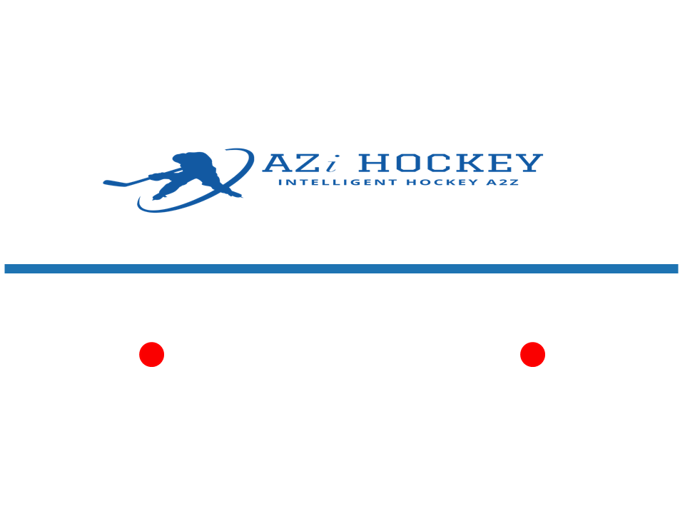 AZ-i Hockey ppt page_v3.PNG