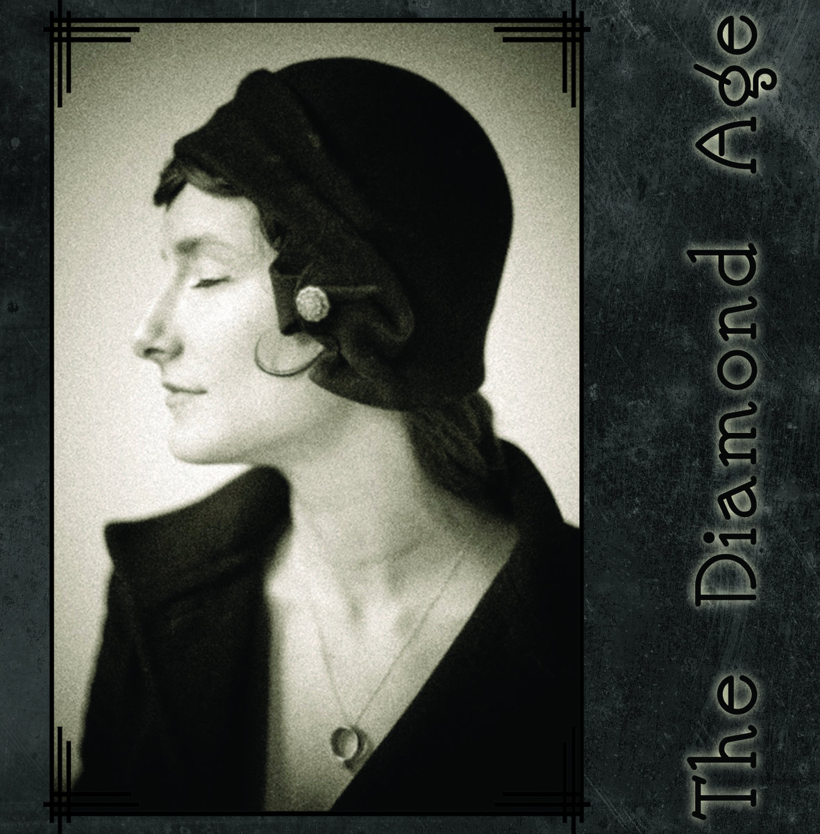 Pamela Samuelson : The Diamond Age (2012)