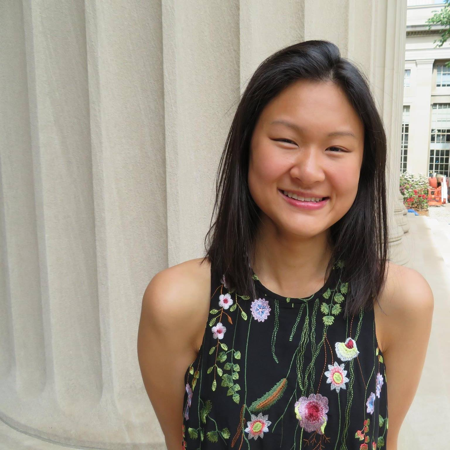 Zi-Ning Choo - zic2001@med.cornell.eduGraduate Fellow, Tri-Institutional MD-PhD Program (Rotation, Summer 2019)B.S. Chemical Engineering & Computer Science, MIT, 2017Current position: Graduate Fellow, Pe'er Lab, Sloan Kettering Institute