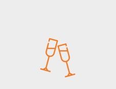 solana-icon-single-household.jpg