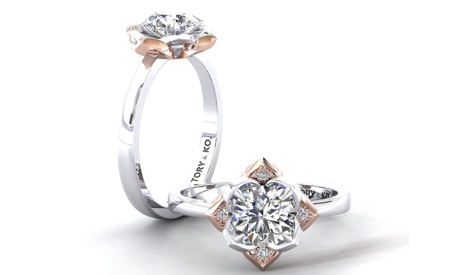 Rose Ring Collections.jpg
