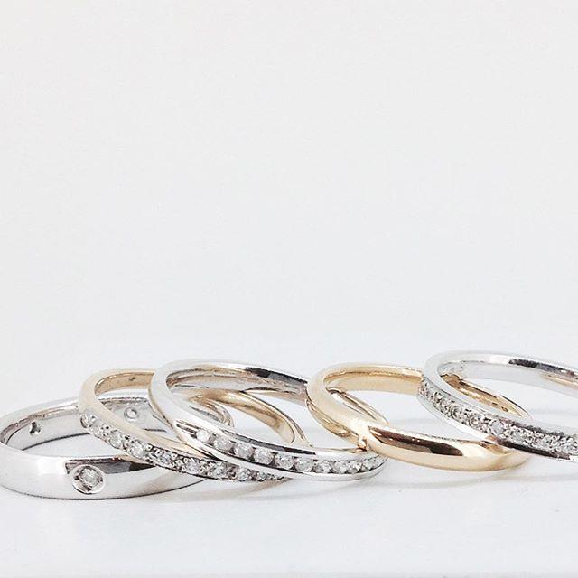 A golden diamond stack dream ❤️