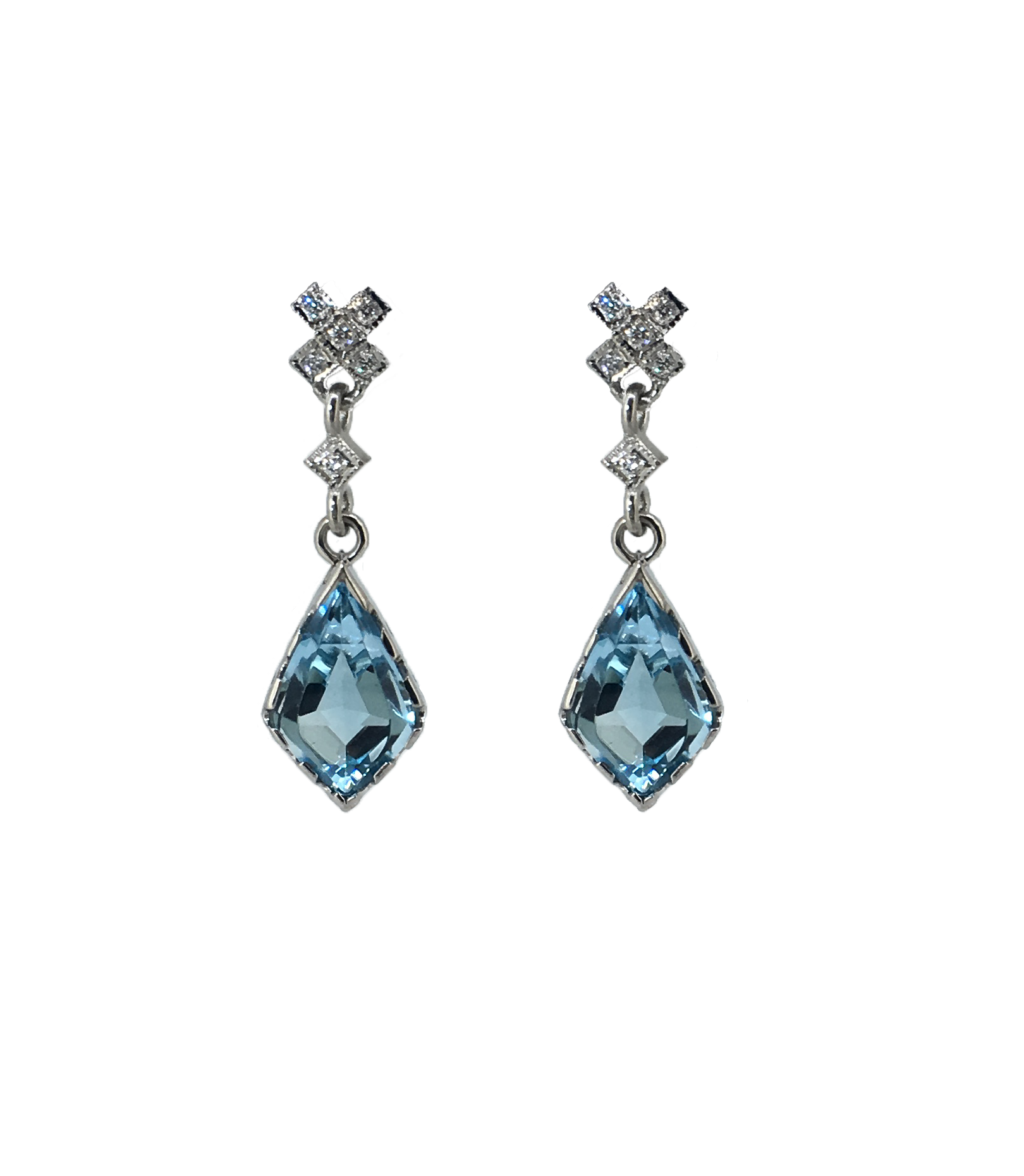 Topaz and Diamond Earrings Bespoke by TORY and KO.png
