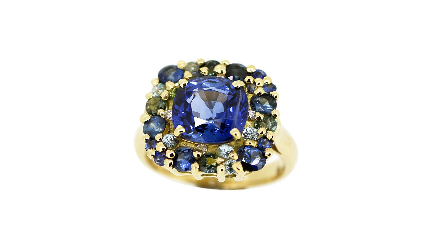 Sapphire Cluster Ring.jpg