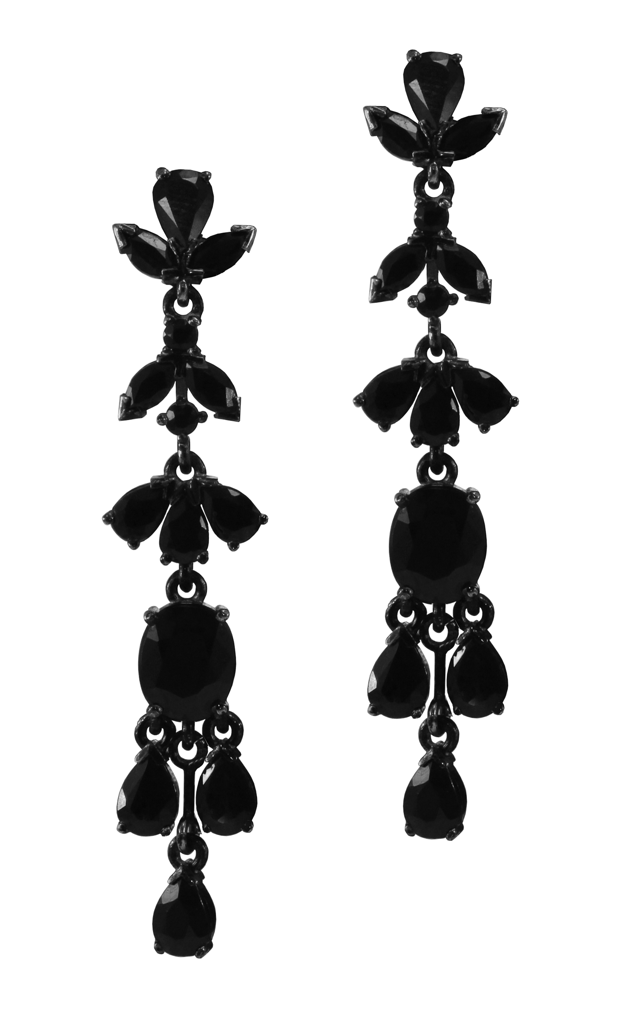Black Sapphire Earrings .jpg