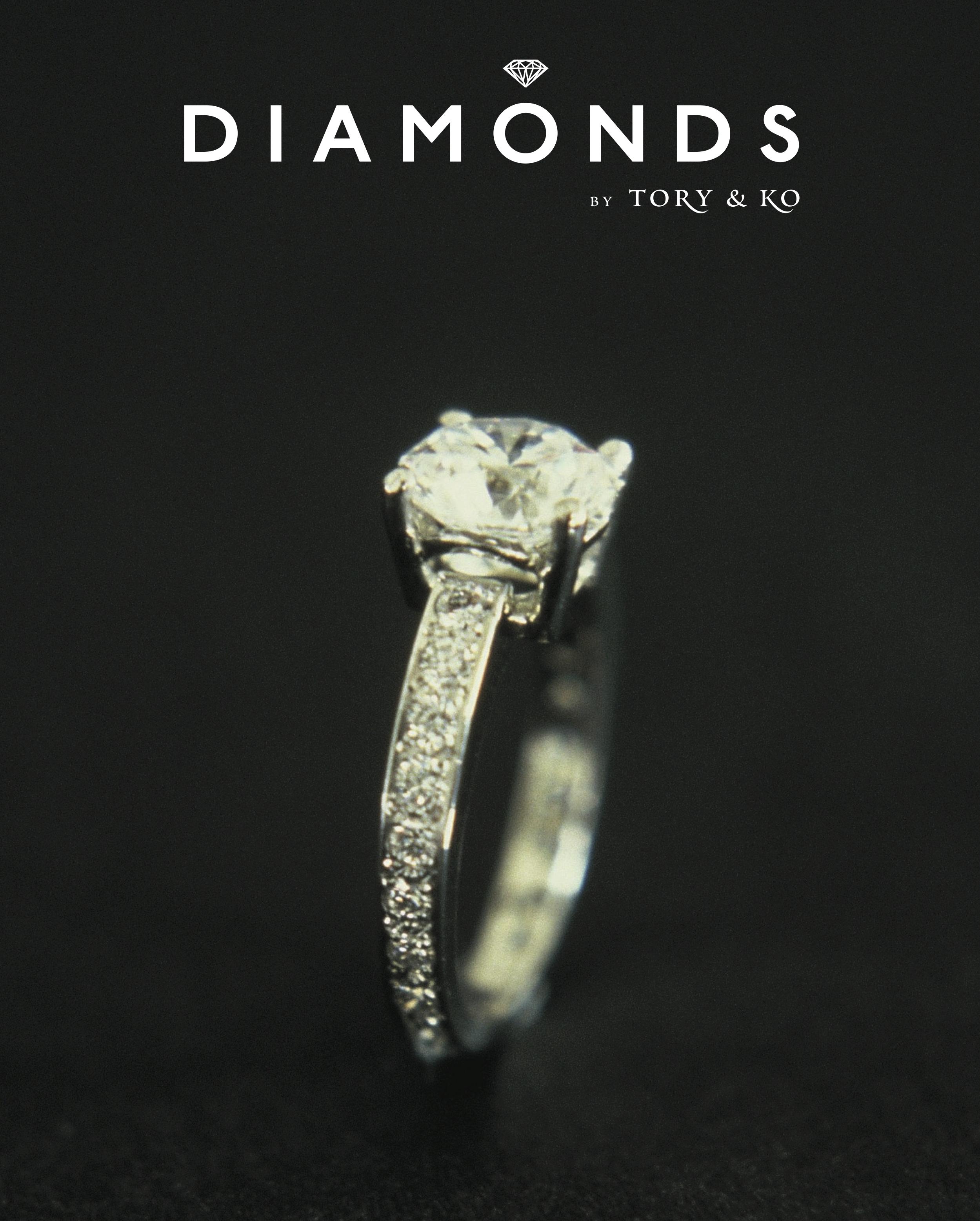 Diamonds by TORY and KO..jpg
