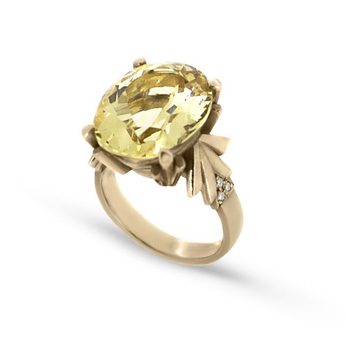 Golden Beryl Art Deco Ring.jpg