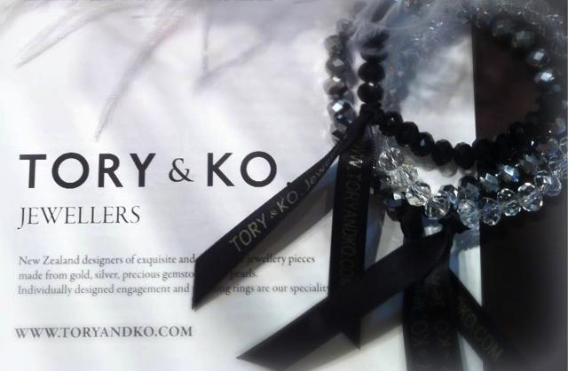 Crystal Bracelets for Ronald McDonald House Wellington.jpg