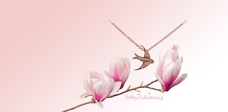 Pretty Collection