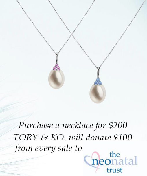 Neonatal Treasure Necklaces.jpg