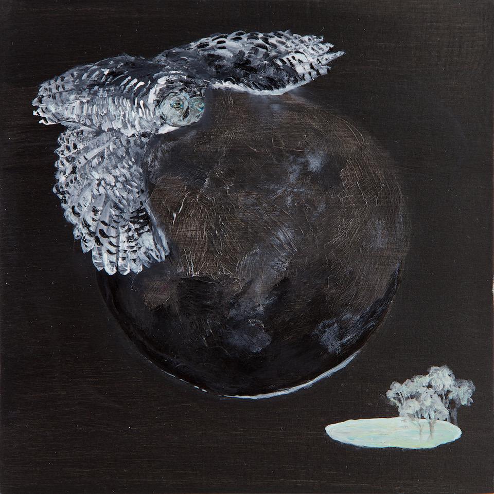 Moonsong 4