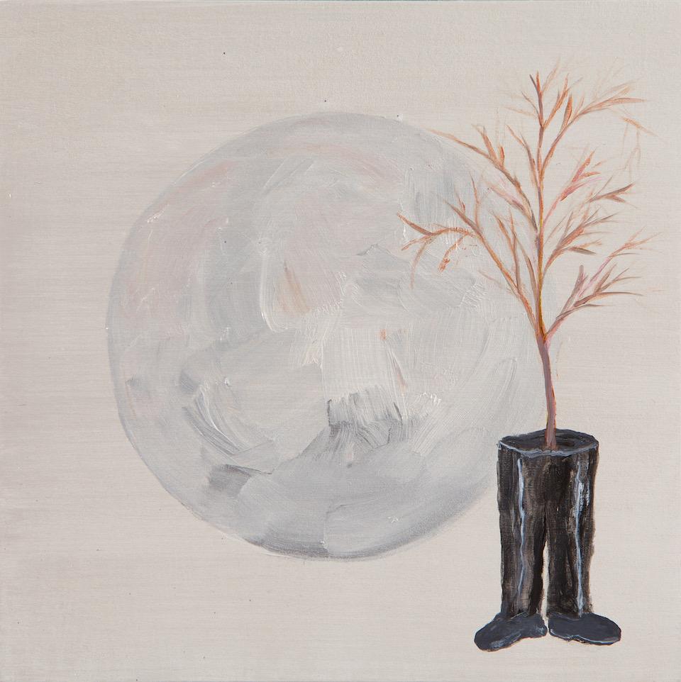 Moonsong 8