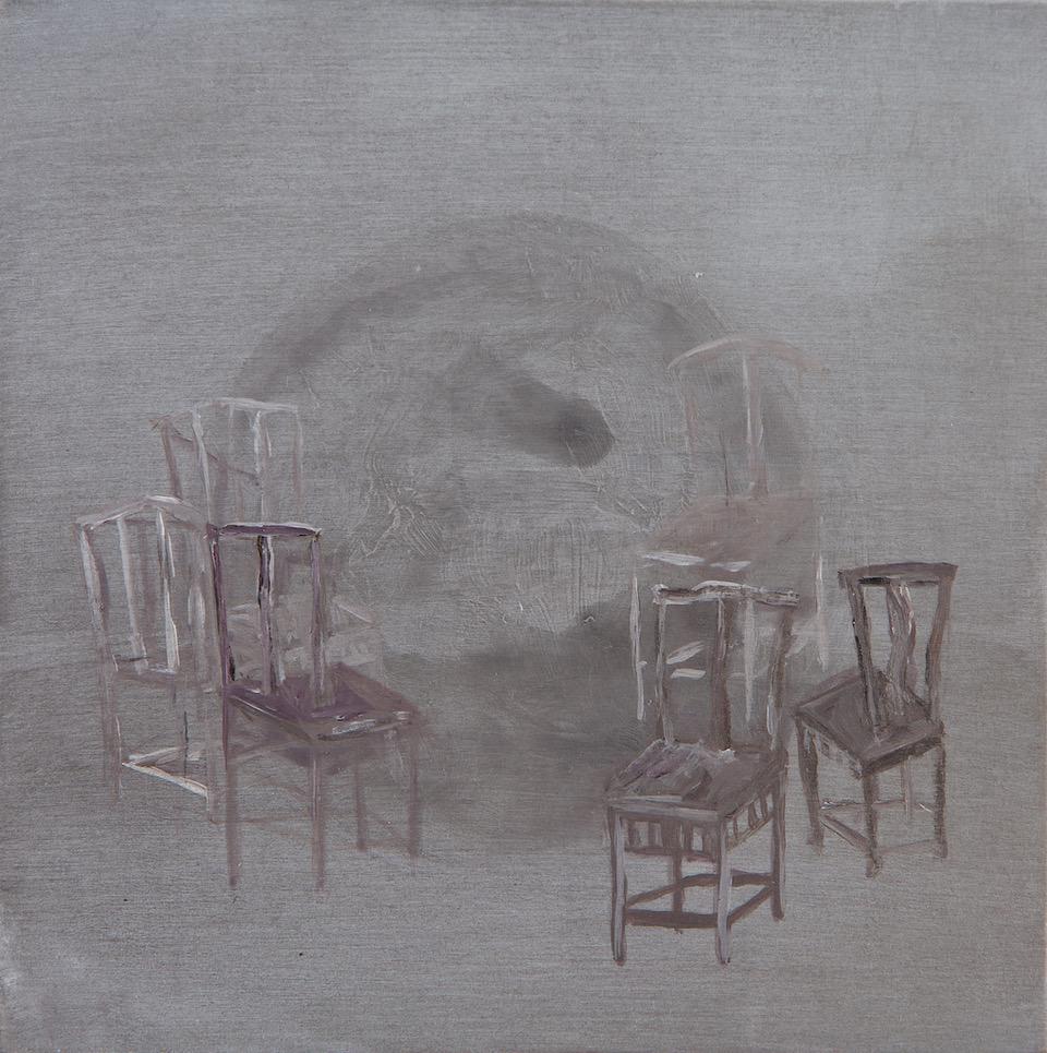 Moonsong 7