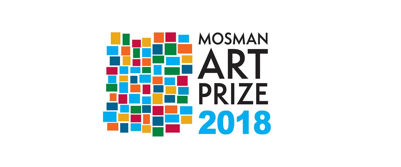 mosman2018.png