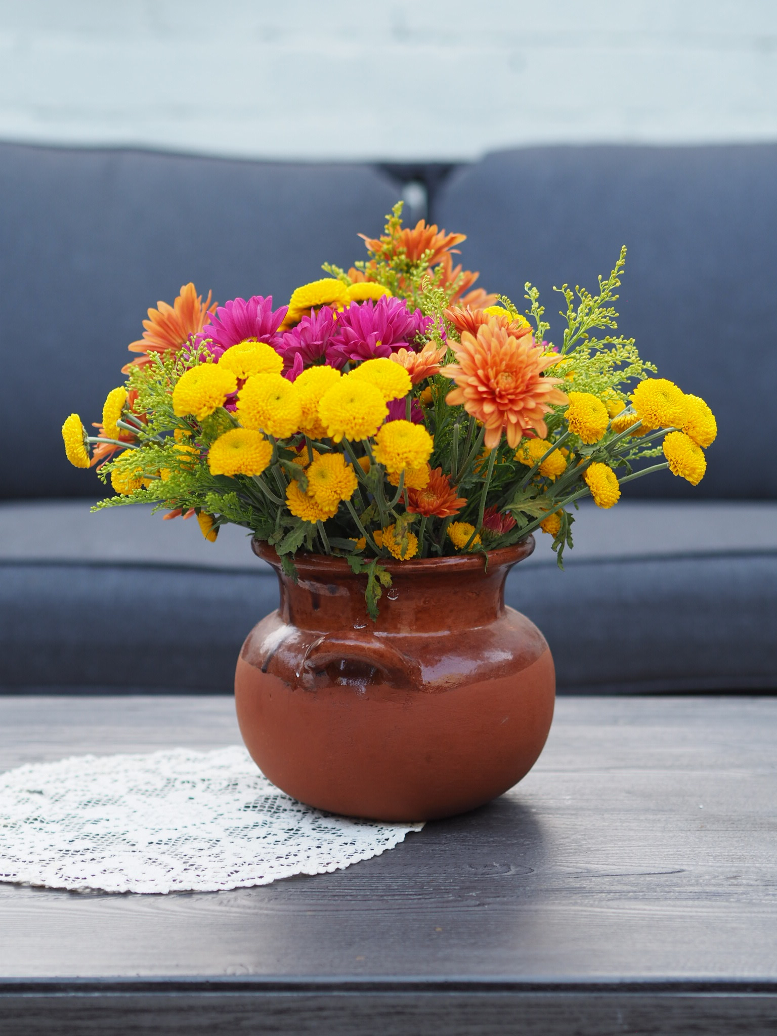 Flower Vase Table.JPG