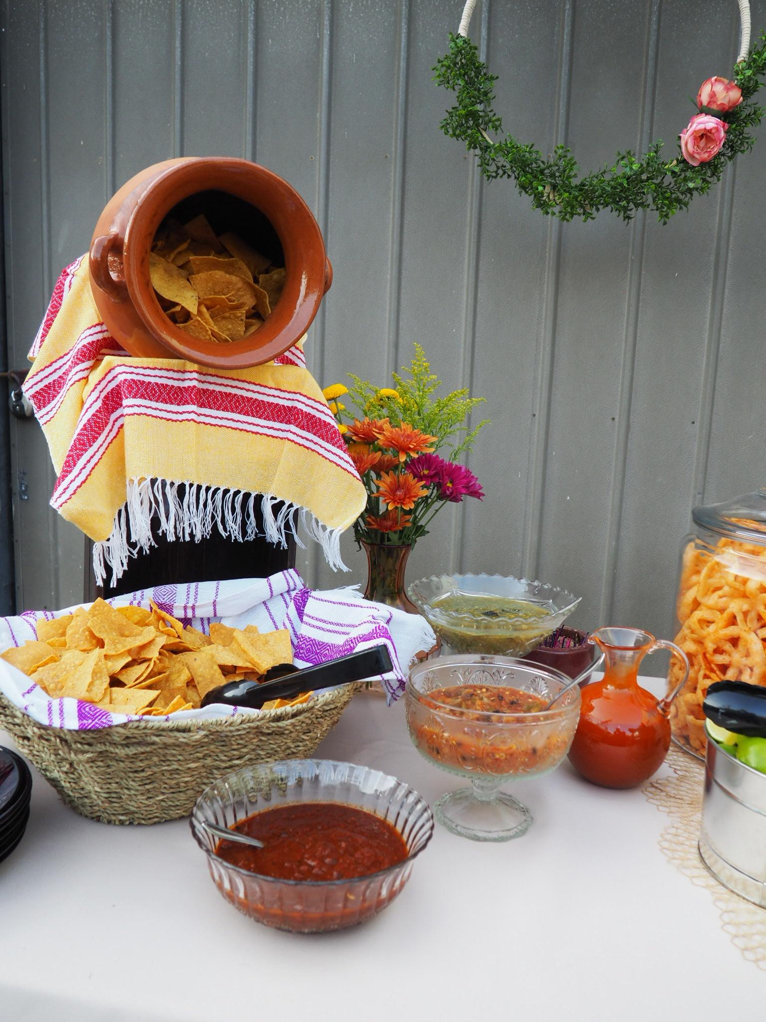 Salsa Table.JPG