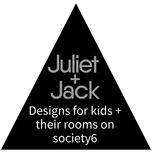 jj_logo_round_society6-2018_02_16-18_05_21-UTC.png