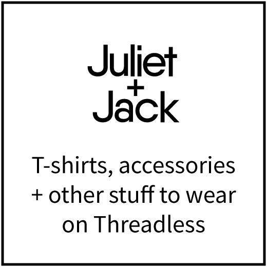 jj_logo_round_threadless-2018_02_16-18_05_21-UTC.png