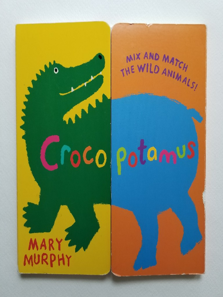 Crocopotamus_book.jpg
