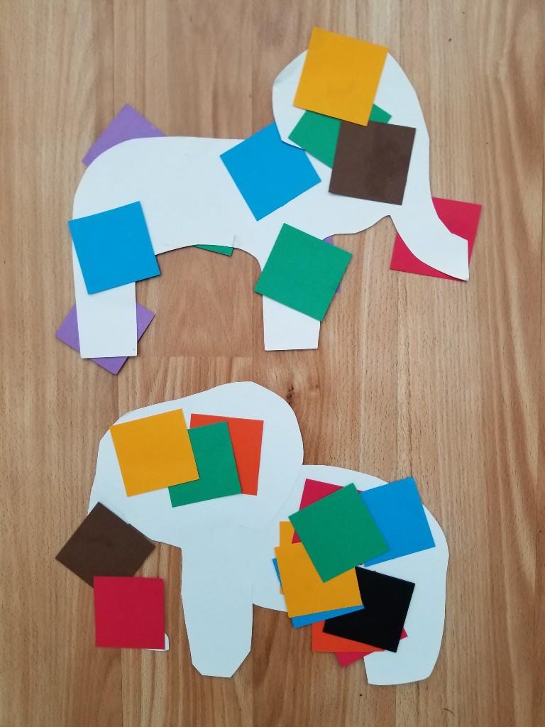 elmer-elephants-art-project.jpg