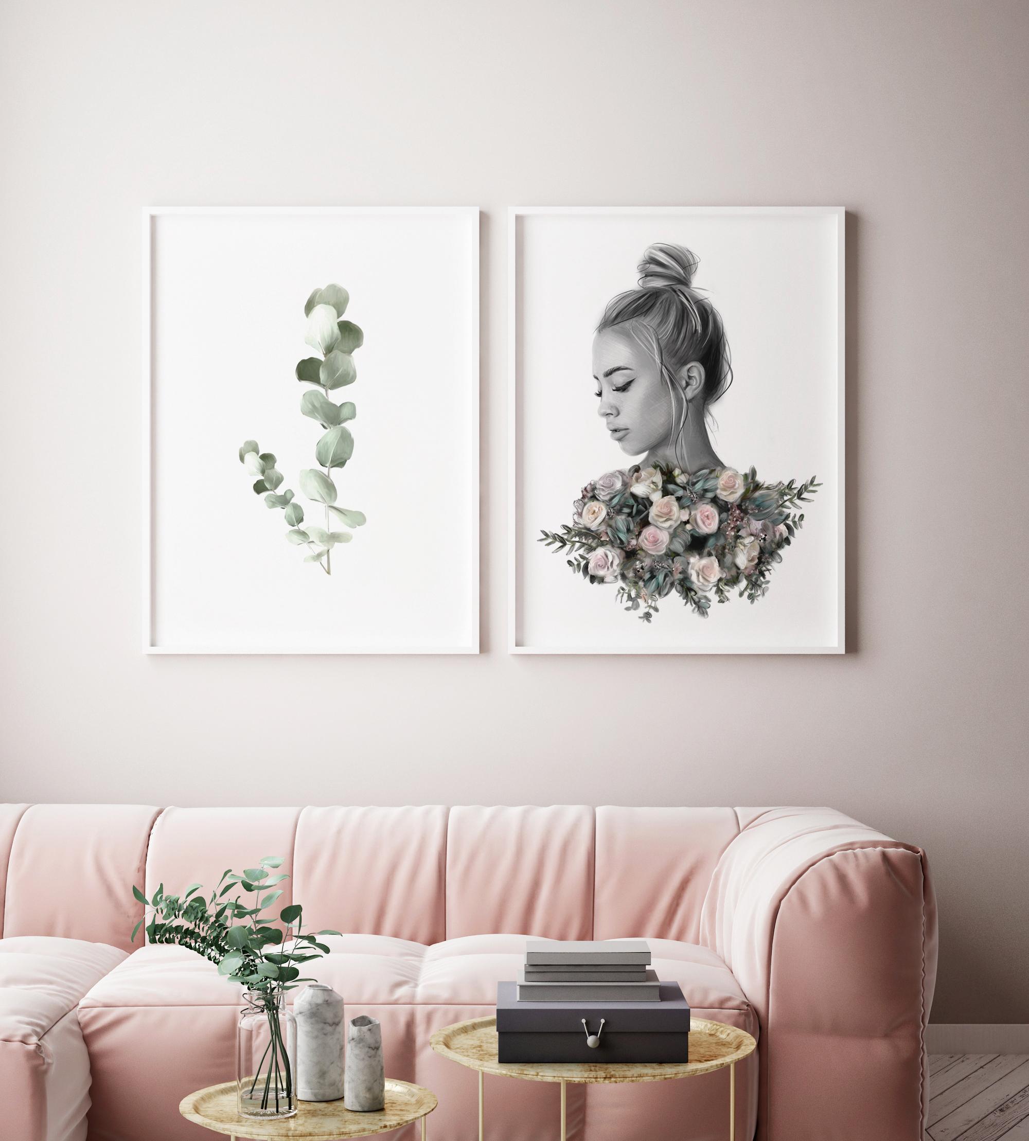 Eucalyptus og Tammy.jpg